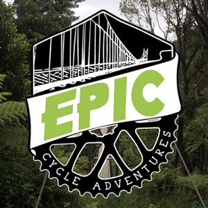 Epic Cycle Adventures Ltd