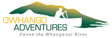Owhango Adventures