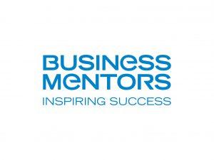 Business Mentors NZ